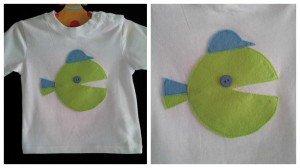 Tshirt FISH CASQUETTE dans Collection FISH & STYLE casquette-300x168