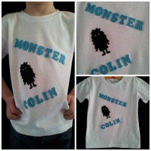 Tshirt MONSTER dans TSHIRTS PERSONNALISES monster-300x300