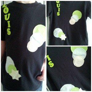 Tshirt LOUIS dans TSHIRTS PERSONNALISES tshirt-louis-300x300