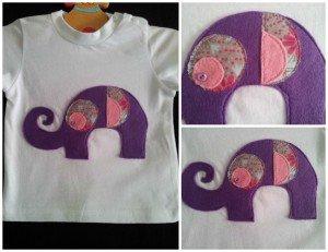 Tshirt ELEPHANT dans LES Z'ANIMOS elephant-ok-300x231