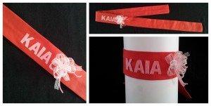 Bandeau KAIA dans BANDEAUX kaia-ok-300x151