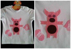 Tshirt PTIT COCHON dans LES Z'ANIMOS ptit-cochon-ok-300x209
