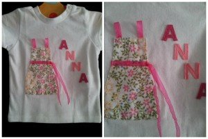 Tshirt DRESS dans TSHIRTS PERSONNALISES dress-300x200