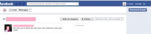 Commentaire client Facebook  dans Commentaires clients Facebook capture-2-300x69