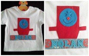 Tshirt NOLAN dans TSHIRTS PERSONNALISES nolan-ok-300x190