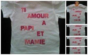 Tshirt TI AMOUR dans TSHIRTS PERSONNALISES ti-amour-300x189